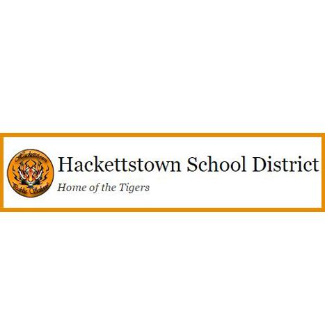 Hackettstown