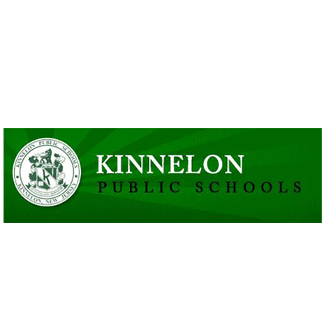 Kinnelon